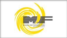 Malerei Fassaden - MF
