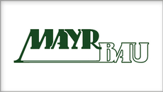Mayr Bau