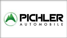 Automobil Pichler