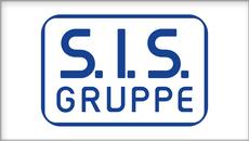S.I.S. Gruppe