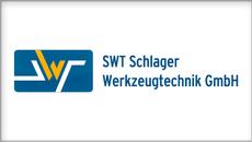 SWT Schlager Werkzeugtechnik