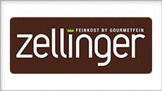 Zellinger - Gourmetfein