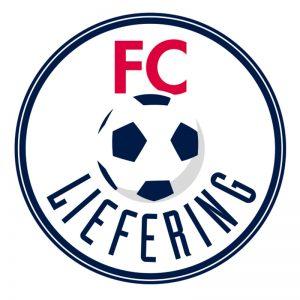 FC_Liefering-300x300.jpg
