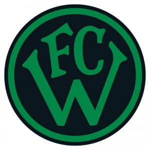 FC_Wacker_Innsbruck-300x300.jpg