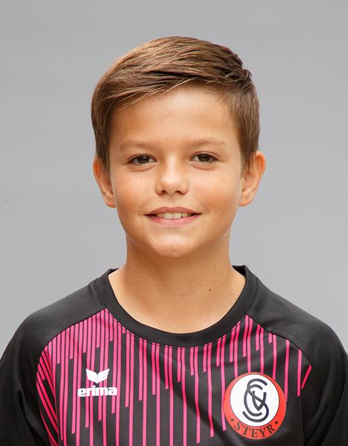Christoph Rohrleitner