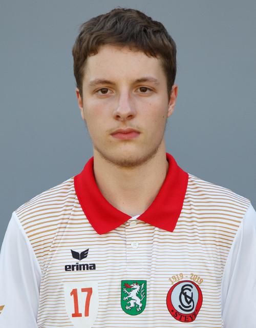 Daniil Bocancea