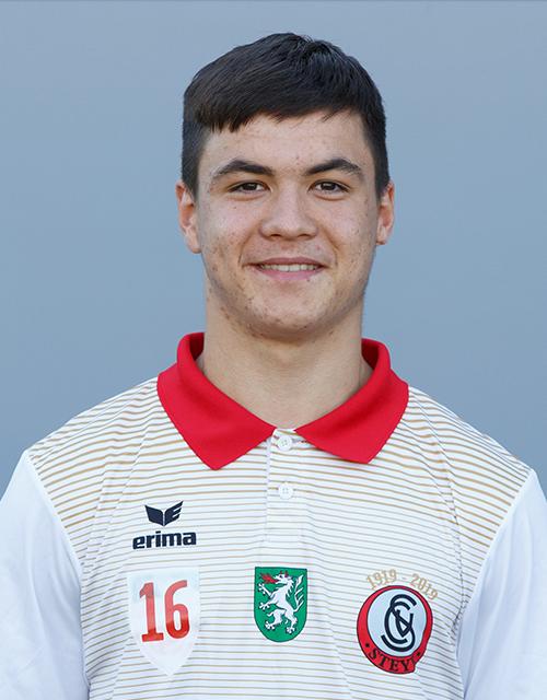 Fabian Olariu