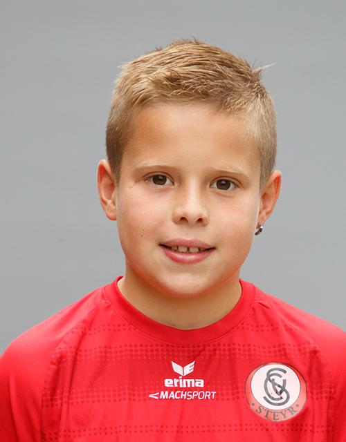 Fabian Schörkhuber