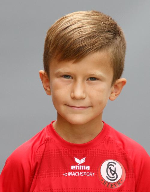 Fabio Bakovic