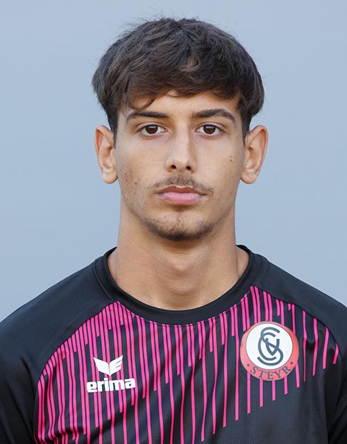 Hamza Berisha