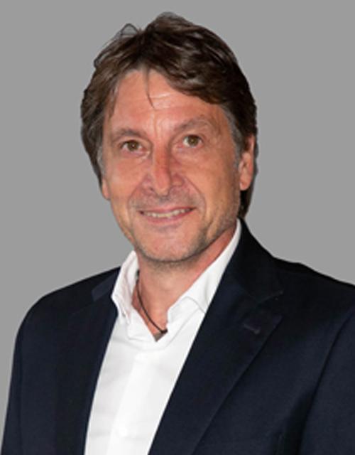 Heinz Weinberger