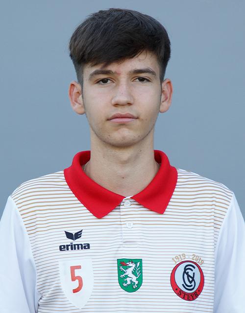 Marko Peric