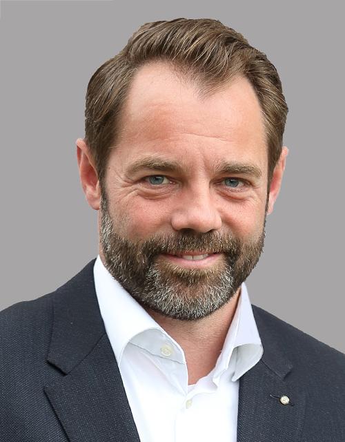 Michael Obermair