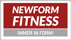 Newform Fitness