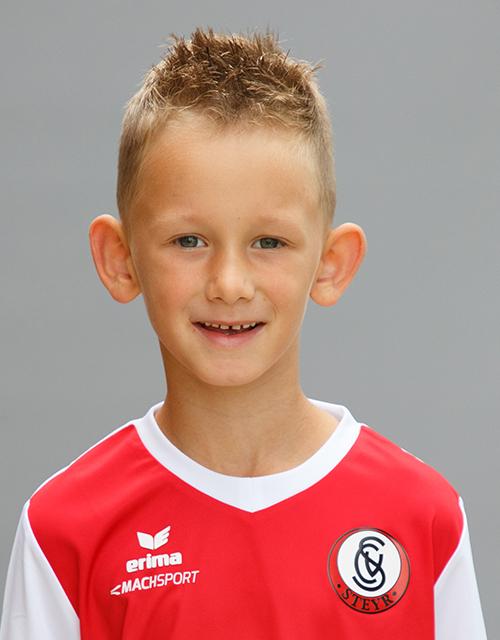 Tobias Schöfer