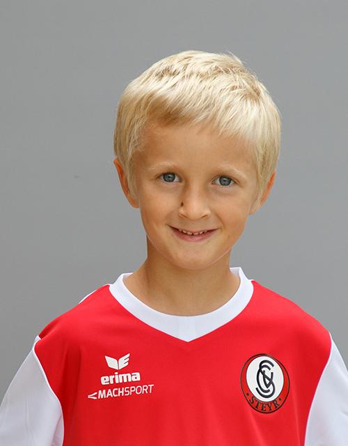 Valentin Steinbock